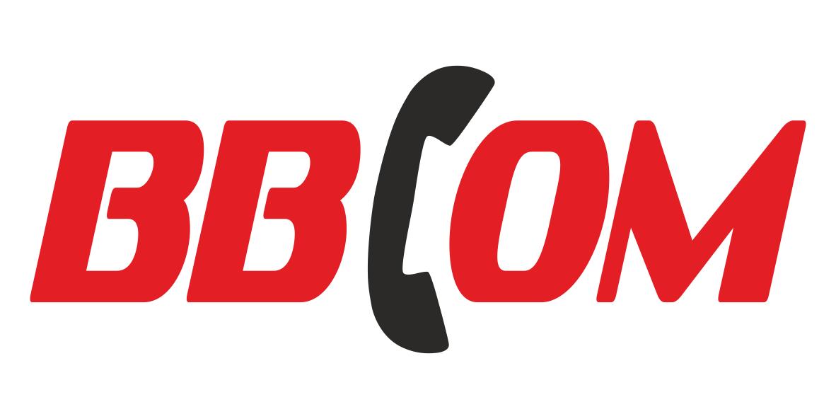 BBCom-UC